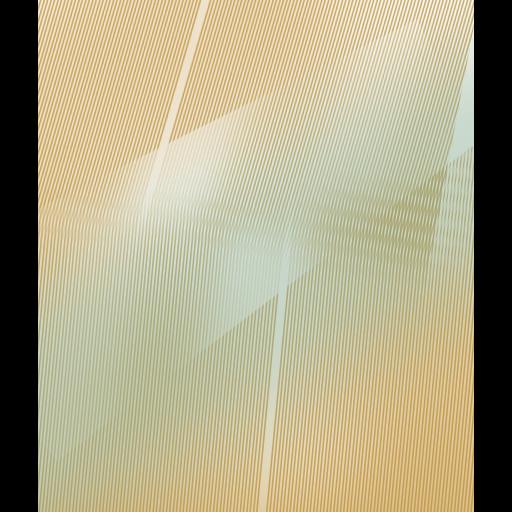 komornik katowice zgodnie z przepisami ustawy jest administratorem danych osobowych